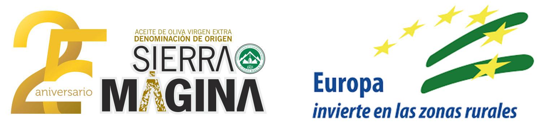 Logo-do-sierra-magina-europa-invierte